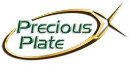 Precious Plate - Spot Plating, Selective Plating, electroplating